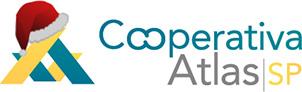 Cooperativa Atlas
