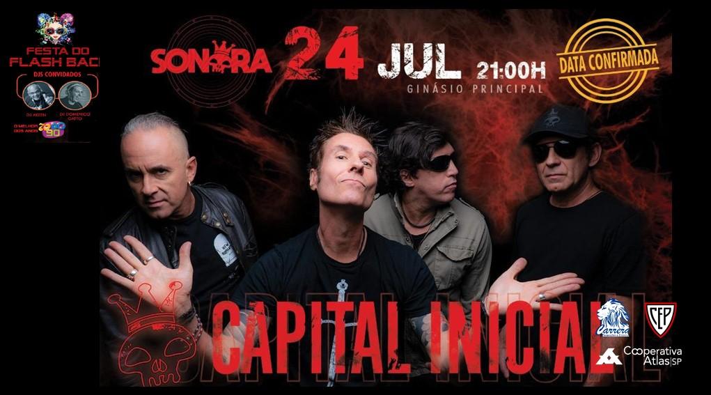 capital-inicial-24.07.2020
