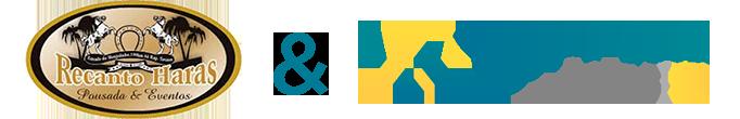 logo_haras_atlas
